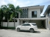 Picture 3 Bedrooms House for Rent in Guadalupe, Cebu...