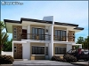Picture Overlooking modern House and lot in Dauis Panglao