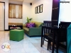 Picture 1 Bedroom Apartment And Inium Toin Pasig City