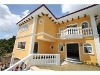 Picture House for rent with 350 m² and 5 bedrooms in Cebu,