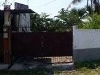Picture House And Lot For Sale In Kauwagan, Cagayan De Oro