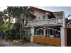 Picture House to buy with 205 m² and 4 bedrooms in...