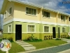 Picture Pag-ibig Housing Affordable Ridgepoint Subd Tereza