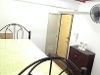 Picture Condo Sharing Female Bedspace near JP Morgan St...
