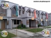 Picture The Princess HOmes - NOrth Olympus Zabarte...