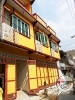 Picture New Four-bedroom Townhouse in Sampaloc Manila...