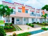 Picture 3br townhouse for sale in calamba laguna...