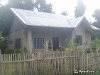 Picture Bungalow House and Lot in Tuguegarao City