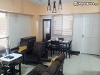 Picture Condo in Mandaluyong