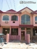Picture 3br Townhouse in Paranaque