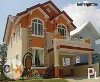 Picture Ready for Occupancy House and Lot Dasmarinas...