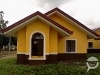 Picture House and Lot for Sale at Malaybalay, Bukidnon
