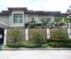 Picture 6 bedroom House and Lot For Sale in Angeles...