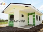 Picture East homes bacolod