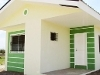 Picture House And Lot For Sale In Bacolod City