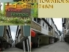 Picture Apartment For Sale in Commonwealth (Quezon City)