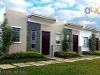 Picture PAGIBIG Rowhouse in Lumina Homes Sto. Tomas...