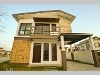 Picture House for rent with 147 m² and 3 bedrooms in...