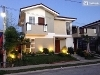 Picture 3BR House and Lot in Santa Rosa City for 50000...