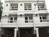 Picture Townhouse in Tandang Sora at Php7M