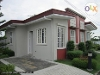 Picture Duplex Bungalow House and Lot in Dasmarinas...