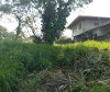 Picture Lot For Sale in Batasan Hills for 5,060,000...