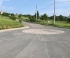 Picture Lot For Sale in Tagaytay City for 2,551,500...