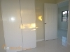Picture House for rent with m² and 2 bedrooms in Negros...