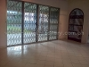 Picture 4br house (northeast greenhills) B25