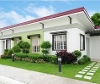 Picture House and Lot For Sale in Noveleta for ₱...