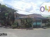 Picture Foreclosed House And Lot Samar cor. Halcon Sts...