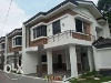 Picture House and Lot Tandang Sora Quezon City