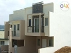 Picture Quality Townhouse For Sale in Dolores Taytay....