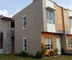 Picture 2 bedroom House and Lot For Sale in San Vicente...