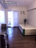 Picture Condo in pasay