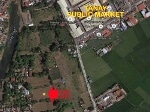 Picture Vacant lot in Tanay, Rizal