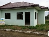 Picture Brandnew House and Lot in Bacolod CityNegros...