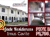Picture House And Lot For Sale In Jade Residences,...