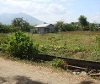 Picture Land and Farm For Sale in Cabiao for ₱...