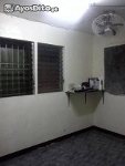 Picture House and Lot Llano Road Caloocan City Pre Owned