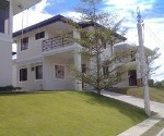 Picture House and Lot For Sale in Butuan City for ₱...