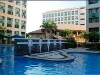 Picture No downpayment! Zero interest! :Apartment /...