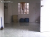 Picture House and Lot for Rent in cavite