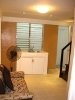 Picture Rent to Own Quezon City Cubao 3BR Condo...