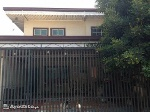 Picture House and Lot in Greenpark Subd. Pasig