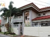Picture Elegant House and Lot (Iloilo City) New Ad!
