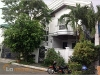 Picture House to buy with 450 m² and 4 bedrooms in...