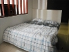 Picture Naga city / lease: apartment / condo / townhouse