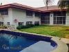 Picture House for rent with 857 m² and 3 bedrooms in...