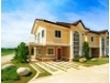 Picture House And Lot For Sale In Imus, Cavite